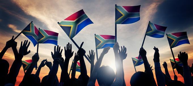 hands-sa-flags-article