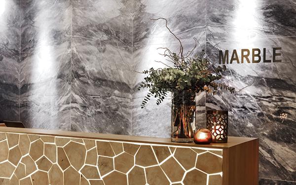 marble_interior4_art