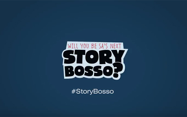 story_bosso_art