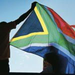 downloads national development plan