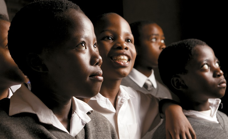 quality basic education national development plan