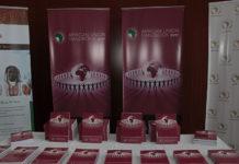 African Union Handbook