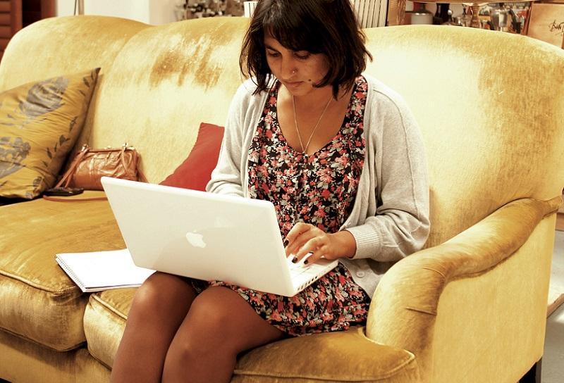 online entrepreneurs lenders