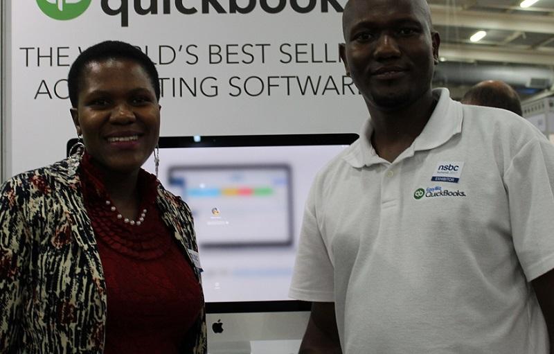 small business easy biz quickbooks