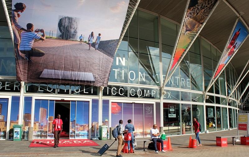 indaba exhibitors tourism