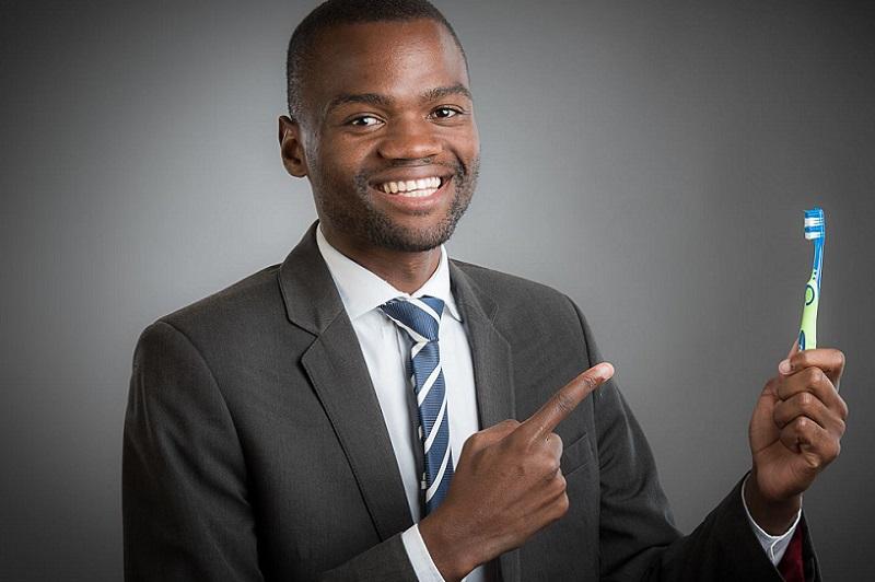 thobile mushwana dental marathon