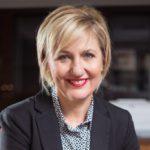 Dr Glenda Gray, HIV/Aids research, Time magazine 100 list