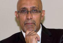 ashraf garda champion south africa co-founder