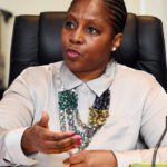 Ayanda Dlodlo Communications budget vote speech