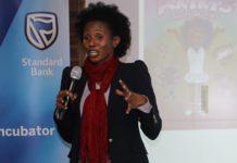 fatuma abdullah entrepreneur lessons