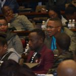 youth science indaba innovation
