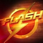 Neil Sandilands and Kim Engelbrecht will star in the forthcoming season of The Flash