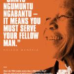 Nelson Mandela Guide
