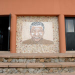 Things named after Mandela