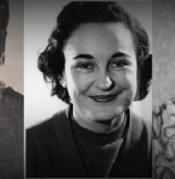 Outspoken women in journalism and media have shaped the history of South Africa
