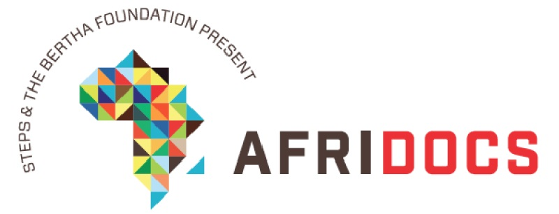 AfriDocs is an online streaming service devoted to quality documentaries about Africa and its people.