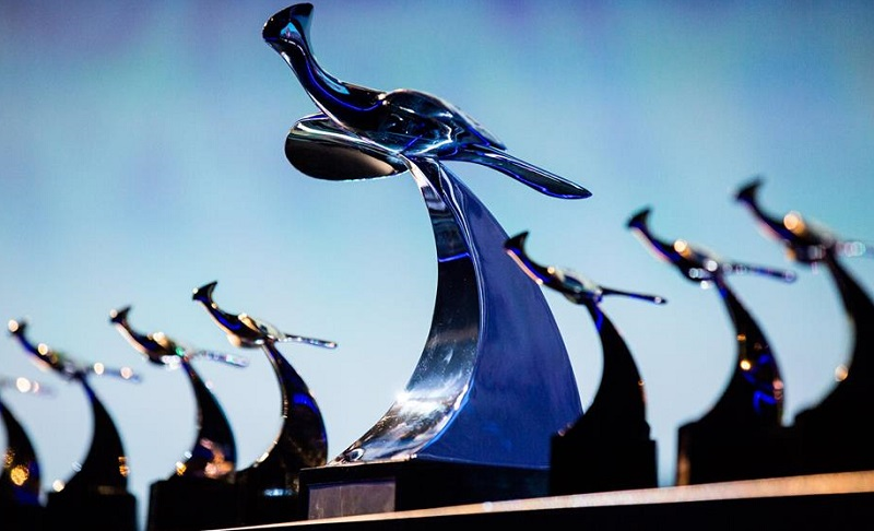 loeries gold award play your part