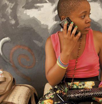 state of entrepreneurship south africa