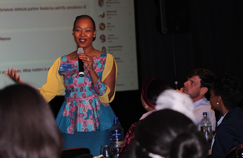 top women digital stella ndabeni abrahams