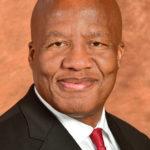 Minister in the Presidency Jackson Mthembu NGI_8582