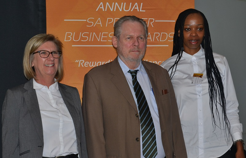 south african premier business awards