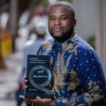 emmanuel bonoko entrepreneur tips success