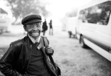 Keorapetse Kgositsile, poetry, arts and culture, obituary,