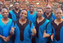 KwaZulu-Natal vocal ensemble Ladysmith Black Mambazo won their fifth Grammy for the album Shaka Zulu Revisited: A 30th Anniversary Celebration