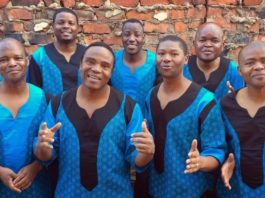 KwaZulu-Natal vocal ensemble Ladysmith Black Mambazo won their fifth Grammy for the album Shaka Zulu Revisited: A 30th Anniversary Celebration
