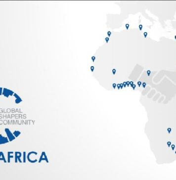 The Open Africa Initiative, founded by the Africa50 Global Shapers in May 2017, is making strides in its quest to advocate a better future for young Africans through increased intra-Africa trade.