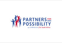 Partners for Possibility WISE Awards