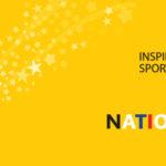 Nation Brand Forum