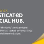 BSA—Investment-Summit-Artwork-3
