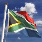 south-africa-flag