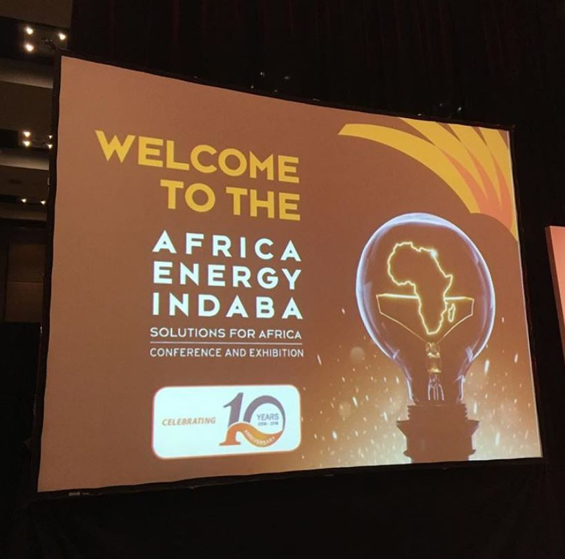 The 2019 Africa Energy Indaba embraces innovation | Brand South Africa