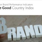 Brand South Africa Nation Brand Performance 1 presentation