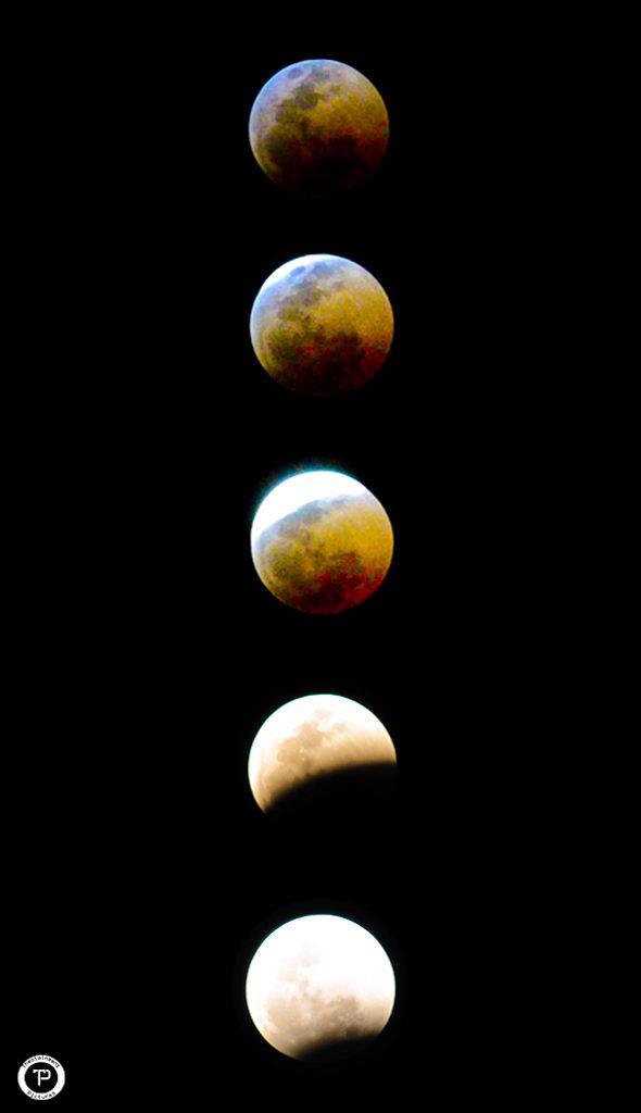 theodore-Lunar-elipse