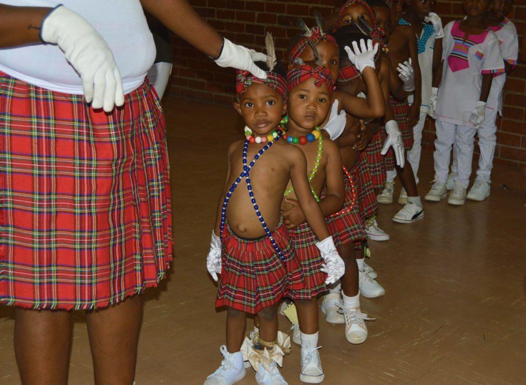 zanele-culture1