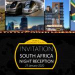 invitation4