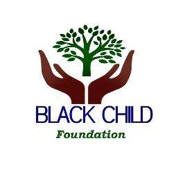 Black Child Foundation