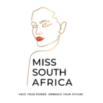 PRIMARY GOLD-01