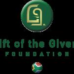 GiftofTheGivers_logo
