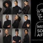 Miss SA 2020 2