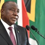 f276d74a-ramaphosa-when-announce-new-cabinet-750×536