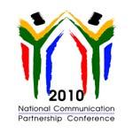 National Communication Partnership Conference