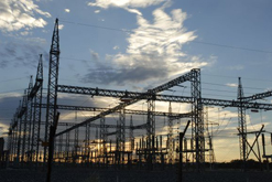 South Africa's electricity utility Eskom is set to increase free basic electricity for the poor