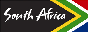 New Brand South Africa logo