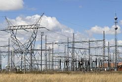 Three African countries are planning to build a new 400-megawatt power line to boost trade in electricity and ensure security of supply across the continent