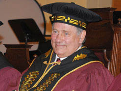 Frederik van Zyl Slabbert will be remembered for his liberal thinking and academic prowess.