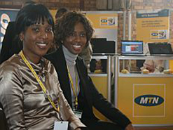 MTN is implementing Zakhele, its BEE deal